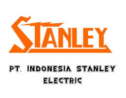 PT. INDONESIA STANLEY ELECTRIC